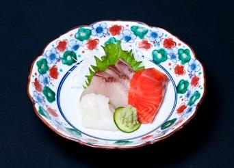 和食の基本3