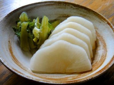 tsukemono2